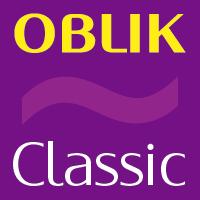 TDF Oblik Classic