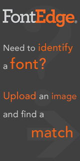 FontEdge: Font Identification Tool